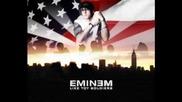 Eminem - 08 - Never 2 Far
