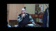 Ограбен Живот или Изобилен Живот - Пастор Фахри Тахоров