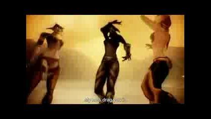 Wolrd Of Warcraft - I Am Murloc