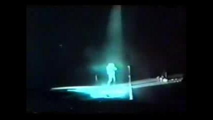 Michael Jackson - 08. J5 Medley (ARGENTINA 1993)