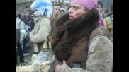 Копаница на фестивала в Перник - 30.01.2010