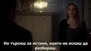 The Originals s01e09 (bg subs) - Първородните (древните) сезон 1 епизод 9