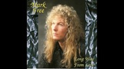 Mark Free - Never Could Call It Love