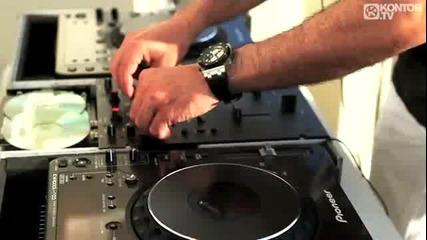 Горещо Лятно Парче!! The Underdog Project - Summer Jam (eric Chase Edit)