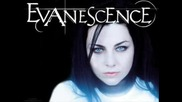 Evanescense - Tourniquet