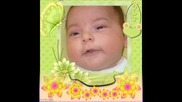 Малкия Лъчко