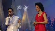 Doris Dragovic & Ivo Gamulin Gianni - Molitva