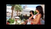 • Супер зареждащ трак • Sunrise Inc. - Mysterious Girl ( Summer Remix 2013 ) Hd
