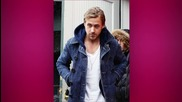 Ryan Gosling Urges Costco to Sell Cage-Free Eggs