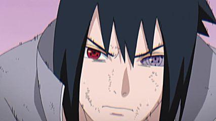 Naruto Shippuuden - 471 { Bg Sub } [вградени]