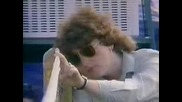Wimbledon 1987 : BBC oбзор