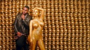 Jason Derulo - Tip Toe (feat. French Montana) (Оfficial video)