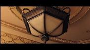 2o12 • Премиера • T. I. - Go Get It [official Video] Vbox7