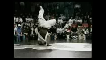 Redbullbcone 2004 Junior Vs Nuno