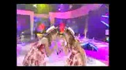 Junior Eurovision 2006 - Русия