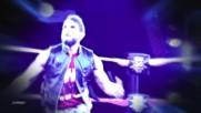 Johnny Gargano Bbf 2017 Titantron