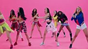 Erdem Kinay Ft Ikizler Optum Muah Kiss Me I Love You Kamu Baby Summer Hit 2018 Hd