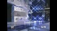 За John Cena
