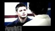 Supernatural - All We Are