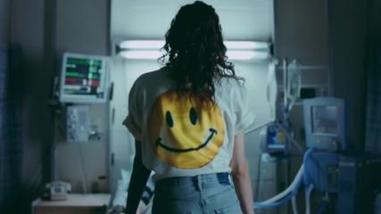 Kygo Selena Gomez - It Aint Me | Превод & Текст