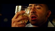 2o14 | Jay Sean - Jameson ( Official Video ) + Превод