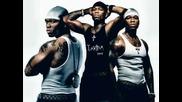 50 Cent - Best Friend