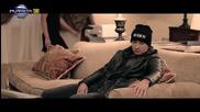 New! Денис - Навий ме | Official Video 2015