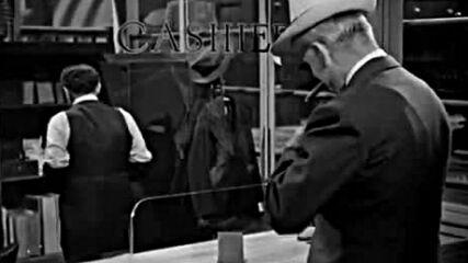 Алената улица ( Scarlet Street 1945 )