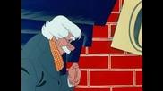 Руска анимация. Верните Рекса