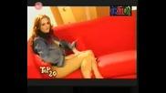 Arabic video Nashfately Dami.avi