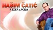 Hasim Catic 2015 - Rezervacija - Prevod