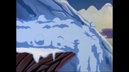 Малки Маус Анимация Mighty Mouse s1e9