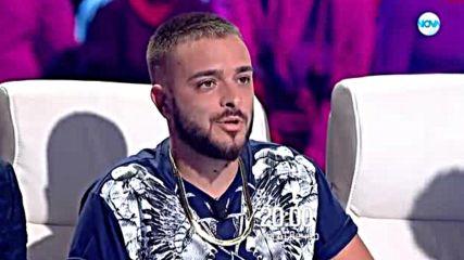 X Factor - тази вечер по NOVA (29.10.2017)