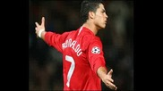 Cristiano Ronaldo The Best Player In The World.mp4