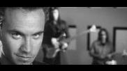 Nek - Sto con te (videoclip) (Оfficial video)