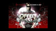 Offer Nissim ft. Maya - Heart Breaking (ПРЕВОД)