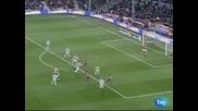 """Барселона"" отнесе и ""Сосиедад"" - 5:0"