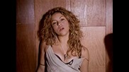 Превод !!! Shakira - Dont Bother