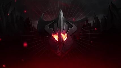 Pentakill - Deathfire Grasp