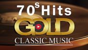 Nonstop 70's Greatest Hits - Best Oldies Songs Of 1970's - Greatest 70's Music Hits