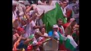 Usa94 - България - Германия (2:1) - Стоичко