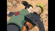 Naruto Shippuuden - 33 [ Бг Субс ] Високо Качество