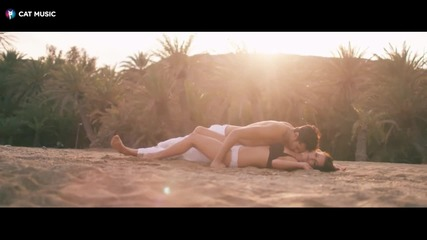 Dj Sava feat. Hevito - Bailando (remix)