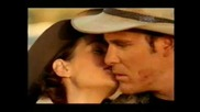 Rebecca Lavelle - Did I tell you (mcleods Daughters) + Превод