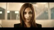 !!! За Първи Път !!! Arash ft. Aneela - Chori Chori + Превод