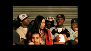 Hd Lumidee ft Busta Rhymes And Fabolous - Never Leave You