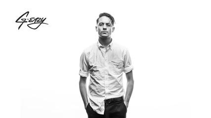 G-eazy - Let's Get Lost (audio) ft. Devon Baldwin