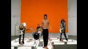 Red Hot Chilli Peppers - Cant Stop