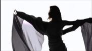 Яко Гръцко 2014 / Nikos Kourkoulis - Няма оправдание - De dikaiologeitai / превод /