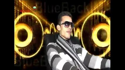 Kisha Bend i Dj Tenyo Mixxx Styles Shat na patkata glavata 2